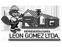 03-representaciones-leon-gomez
