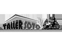 05-taller-soto